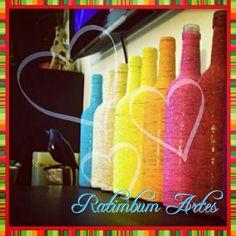 ratimbumartes.blogspot.com.br