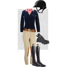 """""""Fall/Winter lessons"""" by heyitsrachelmcp on Polyvore"""