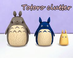 My Sims 4 Blog: Objects - Toys