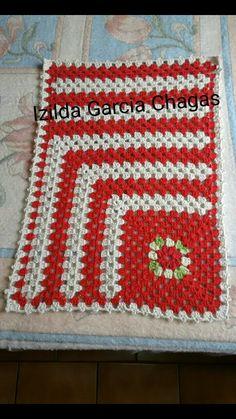 Diy Flowers, Eminem, Kitty, Diy Crafts, Blanket, Pattern, Crochet Bedspread Pattern, Crochet Accessories, Pop Tab Crafts