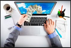 Top 10 Ways to Make Money By Working From Home