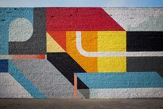 Living Walls Atlanta | Christopher Derek Bruno