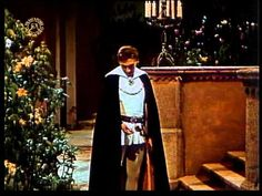 Princezna se zlatou hvězdou je česká filmová pohádka režiséra Martina Friče z roku 1959. Všechny dialogy tohoto filmu jsou pronášeny ve verších.