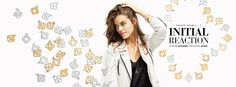 UK: Clover Charms | Stella & Dot