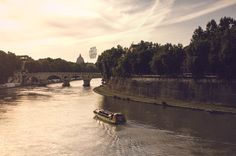 Travelling in Roma  https://www.facebook.com/kevinfouilletphotography