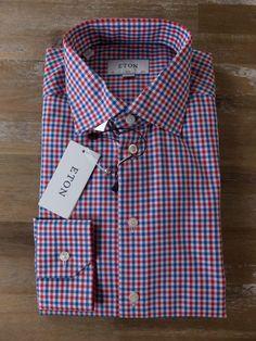 100% cotton. | eBay!