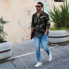 Check out @gentwithstreetstyle  Outfit by @sandro  #mensfashion_guide #mensguide Tag us in your pictures for a chance to get featured.  @instagram @selenagomez @taylorswift @arianagrande @beyonce @kimkardashian @justinbieber @cristiano @kyliejenner @kendalljenner @nickiminaj @therock @nike @natgeo @neymarjr @khloekardashian @katyperry @leomessi