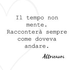 Some Might Say, Italian Quotes, Something To Remember, Love Phrases, Tumblr, Pablo Neruda, Poetry Quotes, Im In Love, Karma
