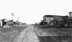 Barnard, Kansas - Population 68 - Barnard is a city in Lincoln County, Kansas, United States. As of the 2010 census, the city population was Orphan Train, Research Images, Best Sites, Ghost Towns, Small Towns, Railroad Tracks, Kansas, Abandoned, Image Search