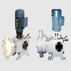 The cav distributor type fuel injection pump type dpa construction s r metering pumps systems is engaged in design and manufacture of reliable accurate ccuart Images