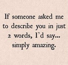 For him quotes cute quotes for him, flirty quotes Flirty Quotes For Him, Cute Quotes For Him, Quotes For Your Boyfriend, Love Quotes For Him Romantic, Qoutes About Love For Him, Amazing Boyfriend Quotes, Funny Boyfriend Quotes, Boyfriend Stuff, Quotes About Loving Her