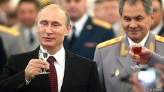 """Putin's Kleptocracy: Who Owns Russia? By Karen Dawisha. Simon and Schuster; 445 pages; $30. Buy from Amazon.com """"PUTIN, thief! Putin, thief!"""" chanted the..."""