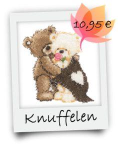 pol_pak_knuffelen