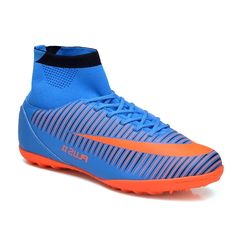 33.05$  Watch here - https://alitems.com/g/1e8d114494b01f4c715516525dc3e8/?i=5&ulp=https%3A%2F%2Fwww.aliexpress.com%2Fitem%2FBrand-New-Turf-High-Ankle-Football-Shoes-Hard-Court-Superfly-Football-Boots-Men-TF-Soccer-Cleats%2F32754392798.html - Brand New Turf High Ankle Football Shoes Hard Court Superfly Football Boots Men TF Soccer Cleats Botas De Futbol Size 39-46