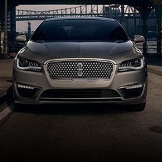 2017 Lincoln Continental Rumors And Price Http Www