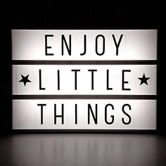LED Cinema Light Box letters with Letters A4 Size for Wed... https://www.amazon.com/dp/B01JRZTBGC/ref=cm_sw_r_pi_dp_x_dN39xb5AJX64A