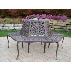 1000 Images About Garden On Pinterest Patio Bench Arches And Home Depot