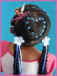 Resultado de imagen de peinados infantiles Heart Braid, Toddler Hair, Little Girl Hairstyles, Tween, Braided Hairstyles, Hair Inspiration, Little Girls, Braids, Hair Styles