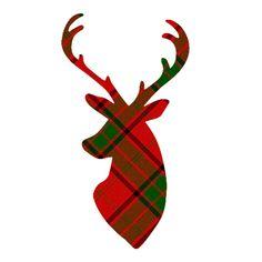 Buffalo Check Christmas Clipart #christmasclipart #buffaloclipart #freeclipart #clipart2021 Free Christmas Printables, Christmas Templates, Gold Christmas Decorations, Diy Christmas Ornaments, Christmas Graphics, Christmas Clipart, Christmas Sewing, Plaid Christmas, Deer Silhouette Printable