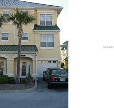 (Undisclosed Address), Apollo Beach FL 33572 - Zillow