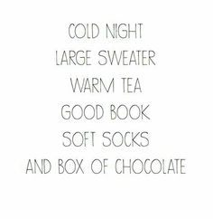 Who picked the words right out of my mind? The Words, Quotes To Live By, Me Quotes, Qoutes, Relax Quotes, Cold Night, Winter Night, Fall Nights, Fall Winter