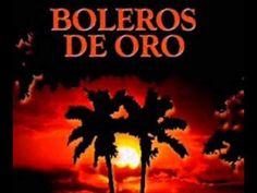BOLEROS DE ORO 1 (CATORCE TITULOS)