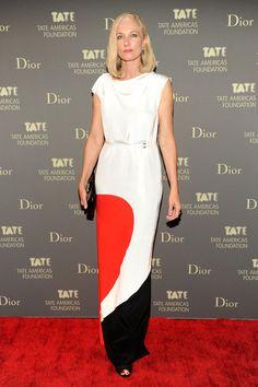 coctail dresses Richardson