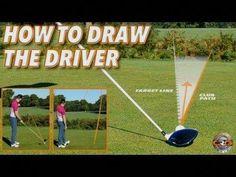 e9e7856fe36 Learning far better golf. golf hats. golf kit.  TopGolfTechniques