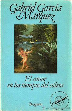 Un clásico de la literatura latinoamericana que leer acompañado de muchas tazas de café.