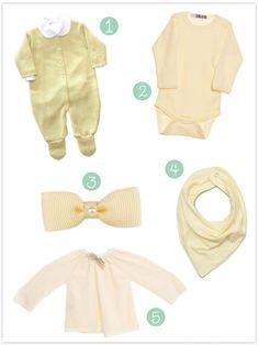 roupa-infantil-moda-amarelo-bebe