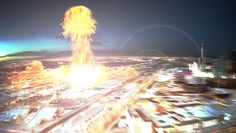 An EMP Attack And Nuclear War: Our Biggest Security Threat Is Not From North…