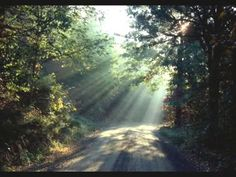 Cada vez que salga el sol..demos gracias a Dios!