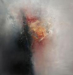 Artaneh | Taraneh Ebrahimi paintings