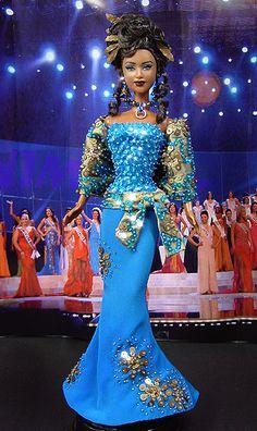 ninimomo ipc miss american samoa 2007-2008