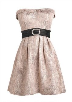 love this dress so much I really want to wear it to semi this year