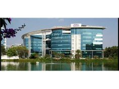 Commercial/Retail - For Rent/Lease - Bangalore, India - 539004002-310