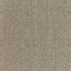 Sunbrella Linen Stone 8319-0000 Upholstery Fabric - Sunbrella Linen Stone 8319-0000 is a specialty weave by Sunbrella that looks and feels like a hand crafted tweed fabric. Made of 100% solution dyed Sunbrella acrylic, Sunbrella Linen Pampas 8317-0000 is flame retardant, easy to clean, and resistant to stains, UV rays, mold and mildew. Sunbrella fabric is the hands-down favorite for indoor/outdoor fabric in 2014. Colors like Citron, Cayenne and Grenadine are the new pops of expression for…