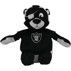 Da Sports Fans Shop: Oakland Raiders NFL Football fan shop online - Oakland Raiders Jersey.