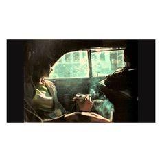 Nan Goldin The Ballad of Sexual Dependency, New York City 1980