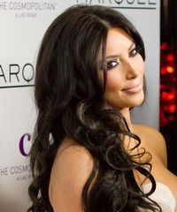 Google Image Result for http://hairstyles.thehairstyler.com/hairstyle_views/right_view_images/3610/icon/Kim-kardashian.jpg