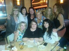 More bday cheesecake woodland hills 9/29/14