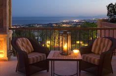 Villa for Sale in Sierra Blanca, Costa del Sol. Click on image for more pics.