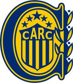 """Rosario Central """"los canallas"""""""