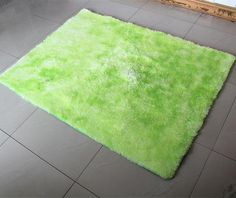 Bring extra warmth and comfort to your home with the fabulous Perry soft plush area rug! Made from premium eco-friendly polyester. Available in a range of colors & sizes. Free Worldwide Shipping & Money-Back Guarantee Stationary Organization, Plush Area Rugs, Star Rug, Purple Wine, Small Rugs, Home And Living, Eco Friendly, Range, Green