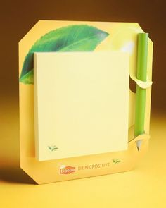 """It is useful and attractive gift. Perfect for all kinds of promotional campaigns. The magnetic """"head"""" of the notebook can be made customized and printed screen print and a full-color offset, as well as the notepad. Magnetic Notepads, Screen Printing, Magnets, Campaign, Notebook, Positivity, Printed, Gifts, Color"""