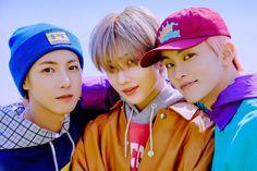 NCT DREAM 'Déjà Vu' NCT 2020 The 2nd Album RESONANCE Pt.1 #NCT #RESONANCE #NCT2020 #RESONANCE_Pt1 #NCT2020_RESONANCE #NCTDREAM Nct 127, Winwin, Taeyong, Jaehyun, Nct Dream Renjun, Ntc Dream, Johnny Seo, Fandom, Mark Nct