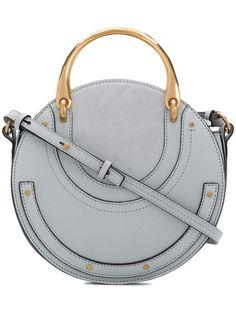 25a6a0478e22 Shop Chloé small Pixie shoulder bag. Next Handbags