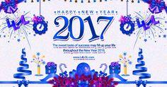 www.welcomehappynewyear2016.com #NewYear2017GreetingsAnimated #NewYear2017AnimatedGreetings #NewYearAnimatedImages New Year Wishes 2017, Happy New Year 2016, Happy New Year Wishes, New Years 2016, Happy New Year 2017 Wallpapers, New Year 2017 Images, Good Buddy, Holiday, Life