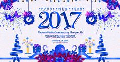 www.welcomehappynewyear2016.com #NewYear2017GreetingsAnimated #NewYear2017AnimatedGreetings #NewYearAnimatedImages