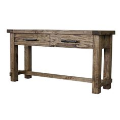 Found it at Wayfair.ca - Country Console Table